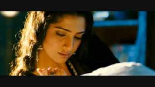 Sonam Kapoor (Saawariya)/ Celine Dion : A new day