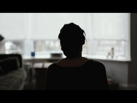 How Smart Devices Are Exploited For Domestic Abuse - BBC Click