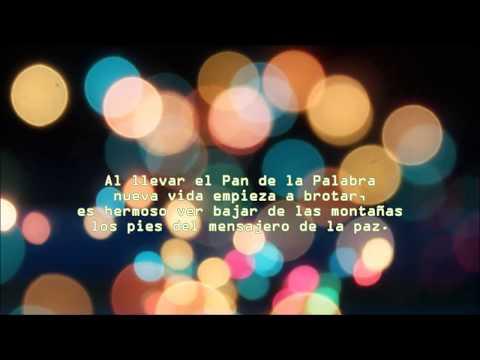Adrian Rogers El Reino De Maldad Y El Reino De Dios, Parte 1 from YouTube · Duration:  26 minutes 21 seconds
