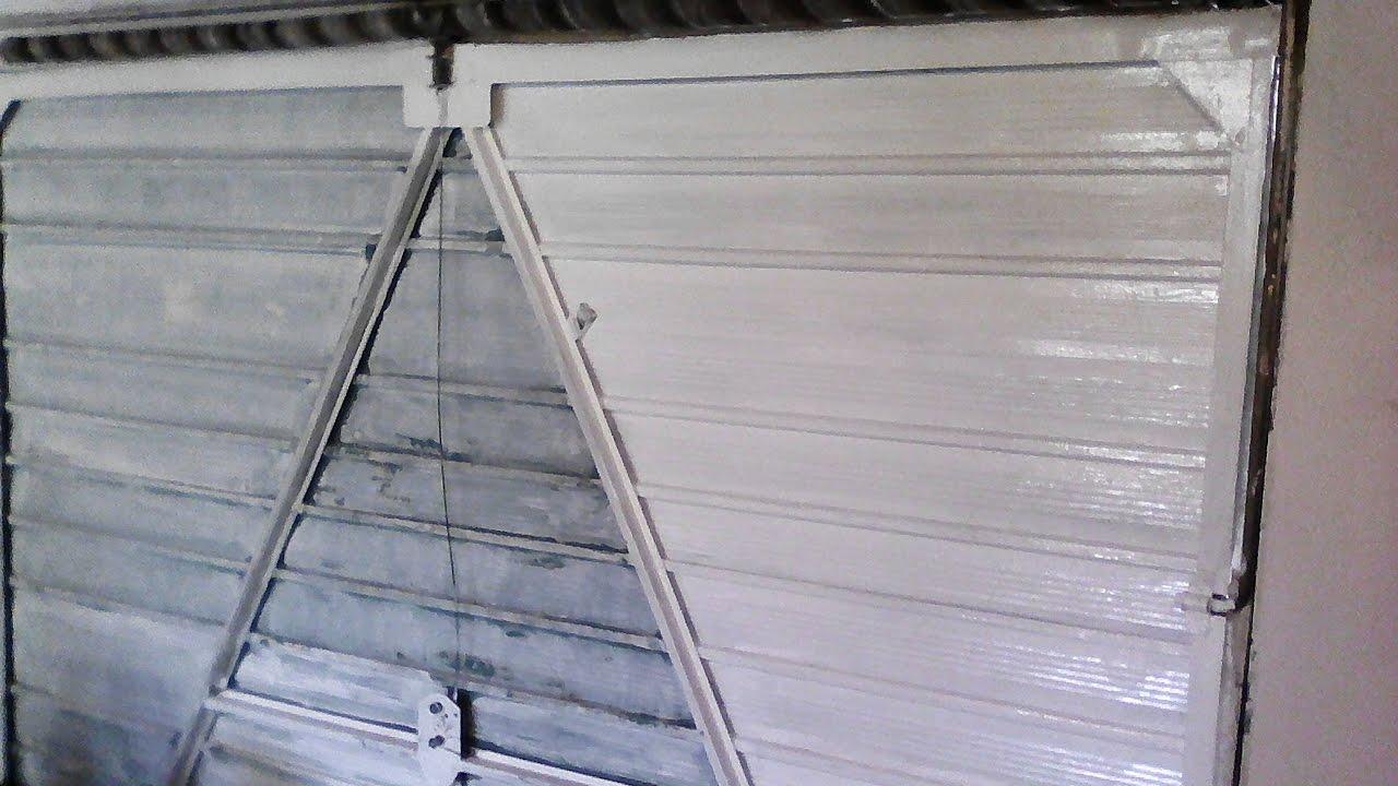 garage door not opening cables fix without replacing cones adjusting spring tension diy henderson garage door wiring diagram [ 1280 x 720 Pixel ]