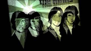 The Kinks - I Need You.. (HQ)... Davey Boy.