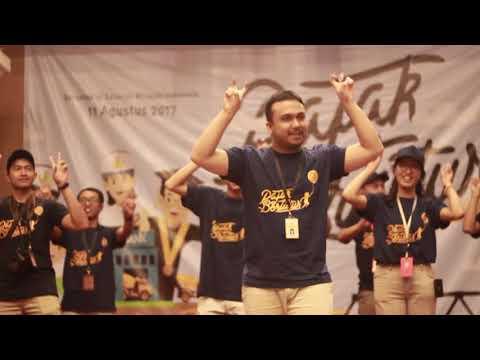 Pajak Bertutur KPP Madya Denpasar