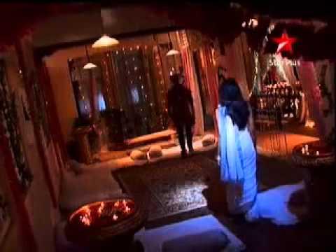 Aditya Priya Scene 14 ~ Yeh Ishq Hai Ishq Hai FULL Song - MP