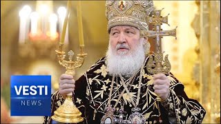 """""""We Must Protect Our Identity"""" - Putin Declares Russia Will Pursue Closer Ties With Orthodox Church"""