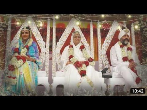 Nirankari Avtarbani Dohe - Hey samrath parmatma(हे समरथ परमात्मा)