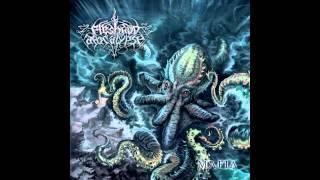 Fleshgod Apocalypse - Conspiracy Of Silence (HQ)