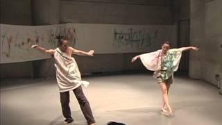 mqdefault choreograph