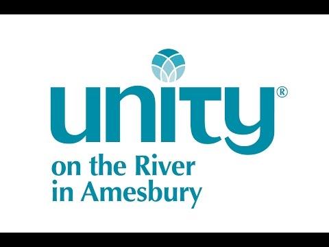 Unity on the River-Dan Landis-Sun. Nov. 13, 2016
