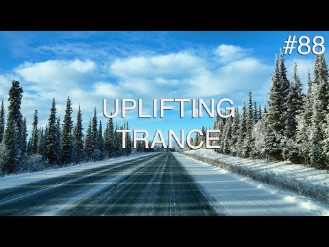 ♫ Best Uplifting & Emotional Trance Mix #88 | February 2020 | OM TRANCE
