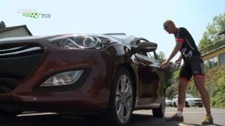 Hyundai i30 Wagon: Der Korea-Kombi