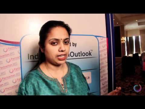 In conversation with Chandrima Chatterjee, AEPC at...