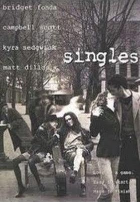 Singles movie trailer