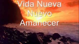 iglesia pentecostal grupo Vida nueva - Nuevo amanecer