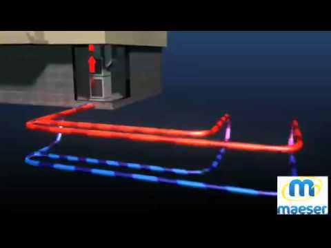 geothermal-technology-for-an-energy-efficient-home---louisville