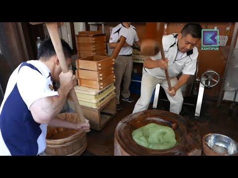 Mini Japan in Nepal | Money Talks - Episode 62 - 22 April 2018