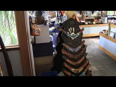 Australia_Opals Down Under & Ettamogah Pub