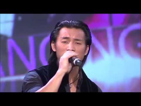Đan Nguyên Bolero 2017 - LK Nhạc Vàng, Nhạc Sến, Nhạc Trữ Tình Hải Ngoại Được Nghe Nhiều Nhất 2017