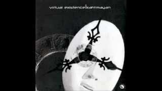 Kahtmayan - Forgiveness