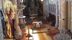 Kostel Narození Panny Marie, Štípa