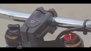 Вело спорт: Мотопед тюнинг велосипеда своими руками 2014(велосипеды,велосипеды видео,велосипед фото,еду на велосипеде,ехать на велосипеде,велосипед своими руками,..., 2014-11-20T09:03:57.000Z)