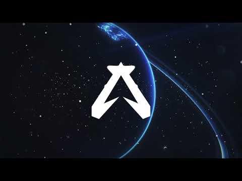 Aly & Fila feat. HALIENE - Paralyzed (A & Z Remix)
