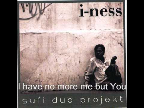 Sufi Dub Projekt - Valley of Love
