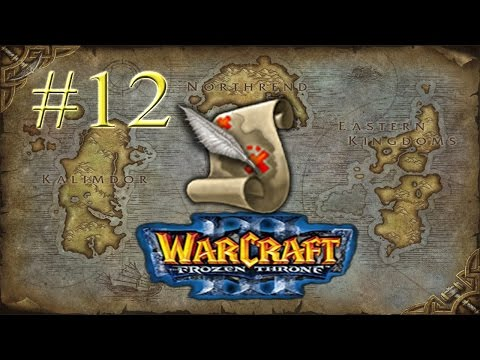 видео: world editor warcraft 3 гайд [Создание кампании/перенос героя между картами]