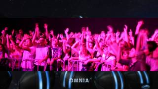 A State Of Trance 550 Kiev Line Up Trailer