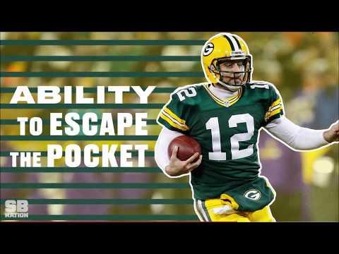 Packers Vs. Vikings 2017 Live Stream