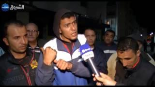 العاصمة: 40 عائلة مهددة بالطرد من سكنات اجتماعية في عين البنيان