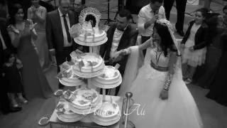 Hilal & Ali 27.02.2016 2017 Video