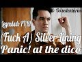 Panic! at the Disco_continuous_playback_youtube