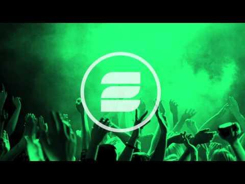 Dimitri Vegas & Like Mike vs. Diplo feat. Deb's Daughter  - Hey Baby (Coone Remix)