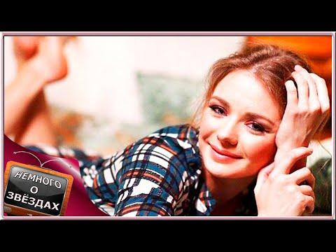 Как живёт Красавица актриса КАРИНА РАЗУМОВСКАЯ?! (Русские сериалы)