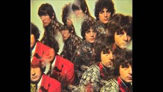 The Piper At The Gates Of Down - Lucifer Sam - 1967 - HQ