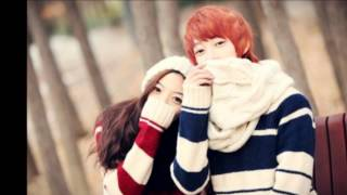 Ulzzang Couples ◕‿◕♥