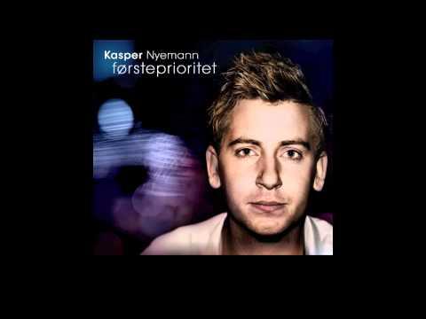 Kasper Nyemann - Førsteprioritet