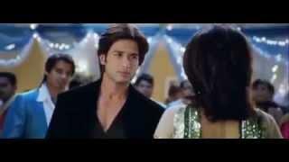 YouTube - Top Indian Wedding songs - Soniye Ve (Kismat Konnection - shahid kapoor).flv