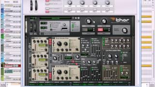 K4 - Tomorrowland (Original Mix) [Uplifting Trance]