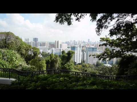 """LRT """"Gyvenimas"""" laidų ciklas """"Kruizas: Azija"""" (1) HD"""