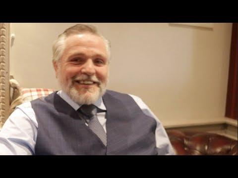PETER FURY (EXTENDED) HUGHIE FURY v SEXTON, GROVES v EUBANK, HAYE v BELLEW & PRINCE NASEEM COMMENTS