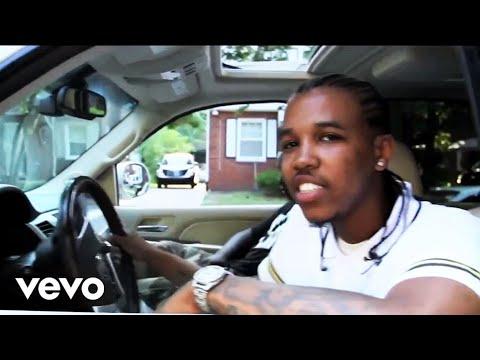 Doughboyz Cashout - Da Mob (Official Video)