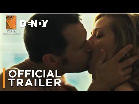 Trailer do filme Café de Flore