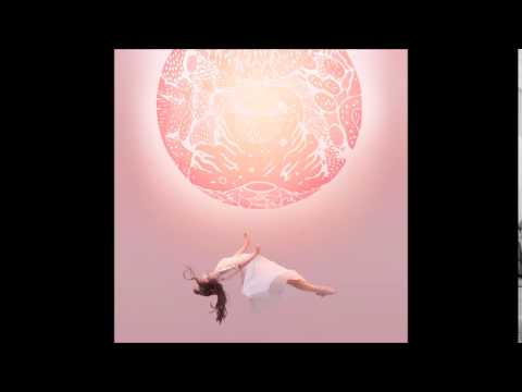 Purity Ring - Stranger than Earth