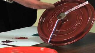 Learn More about Staub Cookware | Williams-Sonoma