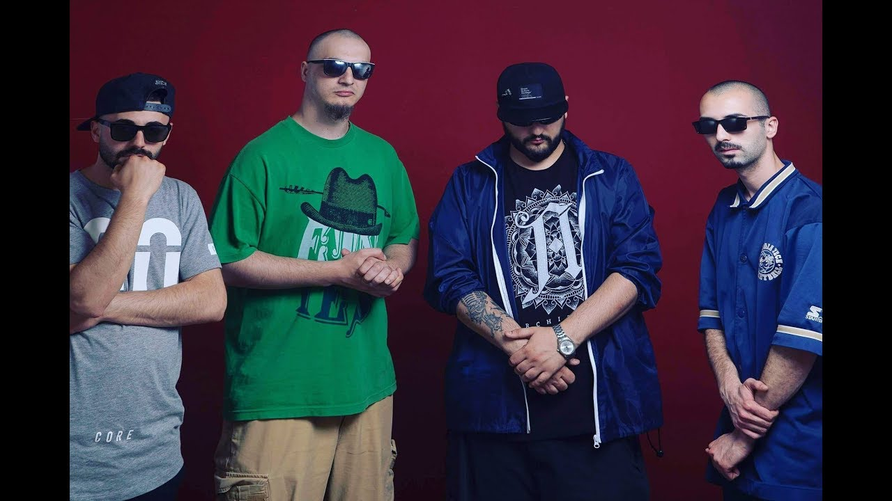 SunetSacru - Treaba aia  ( Official Video ) (Prod.Egris)