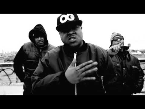 Best of the Lox