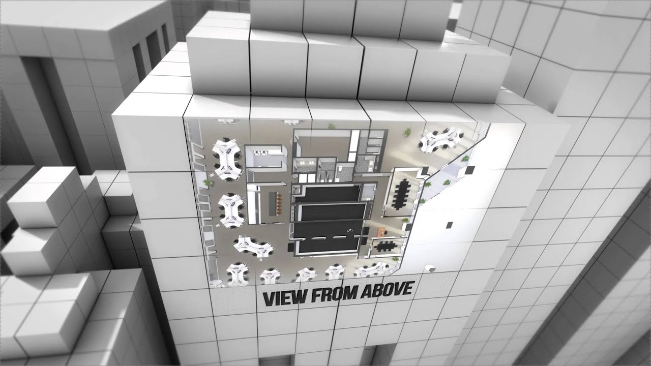 Planto3d your 2d floor plans converted into interactive for Turn floor plan into 3d model