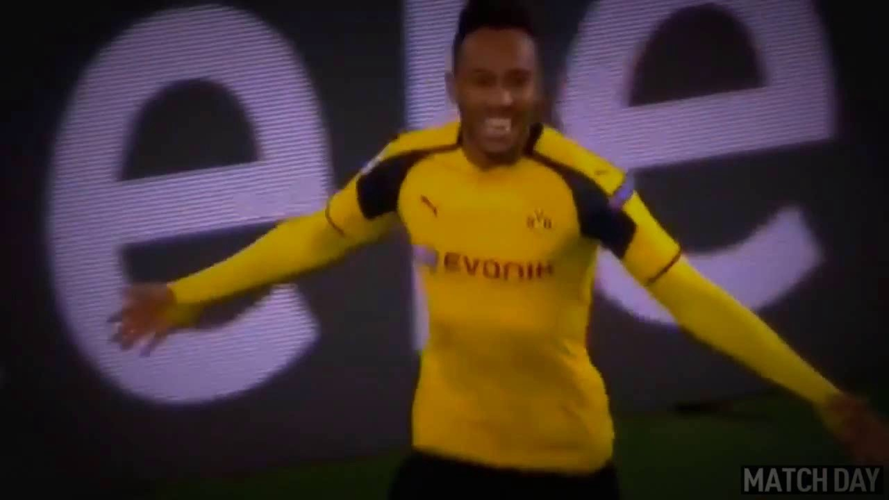 Download dortmund vs benfica 8th march 2017! all goals highlights.