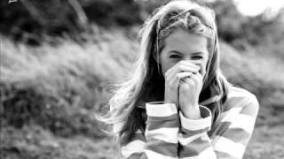 Download Ash - Она боится слёз Mp3 and Videos